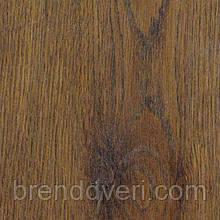 Ламінат Beauty Floor SAPPHIRE 528 Дуб Каштан