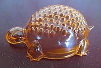 Терка для детского питания /сыра Черепашка, фото 1