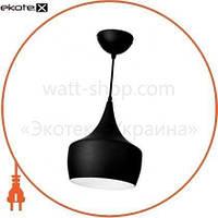 Delux Светильник потолочный WC 0913-01 алюминий