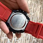 Мужские спортивные наручные часы Casio G-Shock (реплика), фото 4