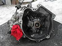 КПП Коробка передач Suzuki Alto 1.0B, фото 1