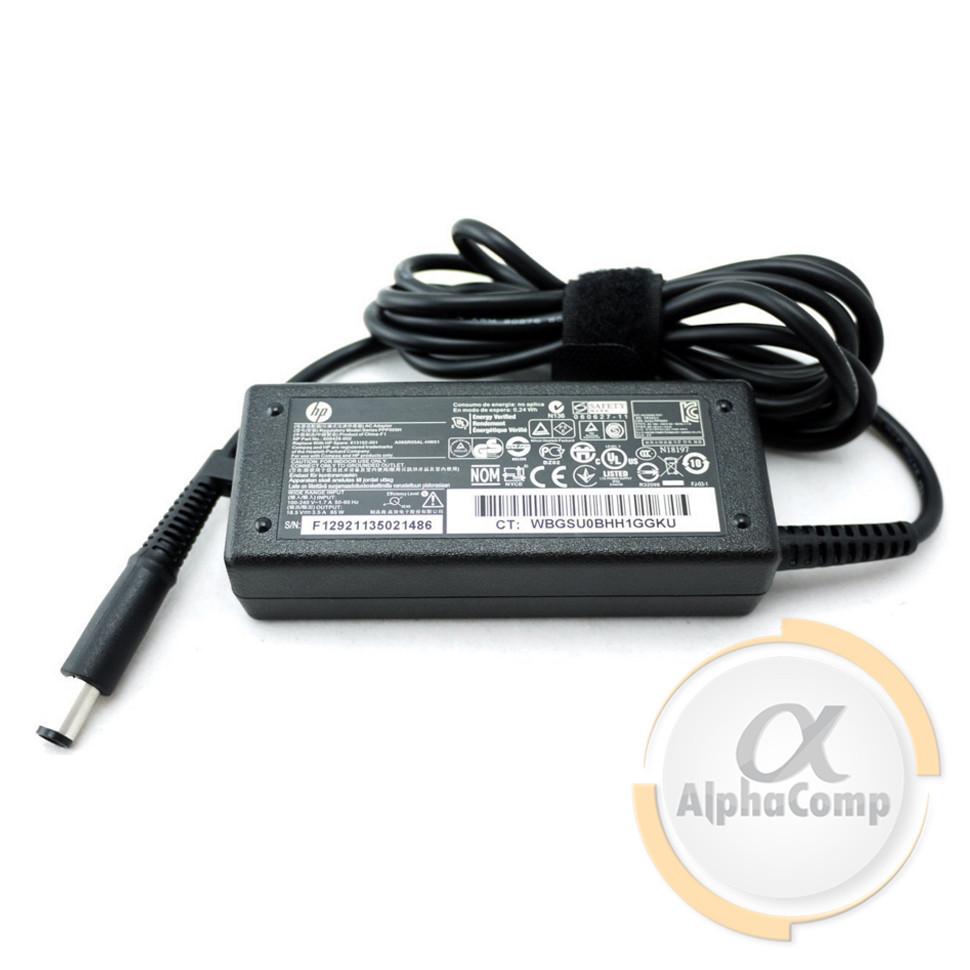 Блок питания ноутбука HP (19.5V•6.15A•120W•7.4×5.0)