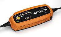 Зарядное устройство СТЕК MXS 5.0 POLAR 12V/5A