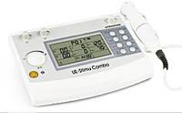 Аппарат для комбинированной физиотерапии UE-Stimu Combo CT1022