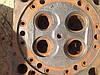 Куплю крышку цилиндров 5Д49.78спч , фото 8