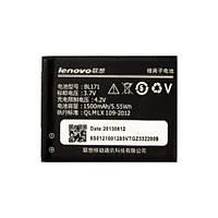 Аккумулятор для Lenovo A368 (BL-171)