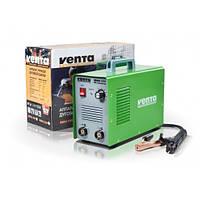 Сварочный аппарат инверторного типа VENTA-MMA250