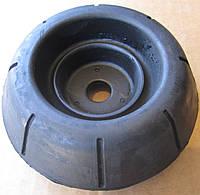 Опора верхняя переднего амортизатора Лачетти. OE 96549921