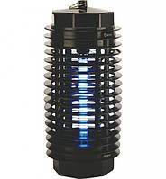 Ловушка для насекомых AKL-8 4Вт 20м² Delux