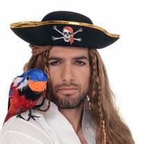 Карнавальные шапки, шляпы, колпаки, карнавальные головные уборы