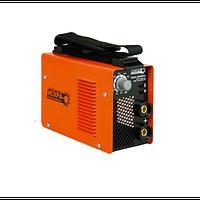 Сварочный аппарат инверторного типа Искра MMA-260mini