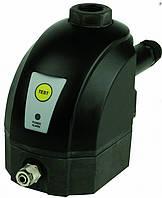 Конденсатоотводчик электронный ECD 90B