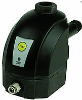 Конденсатоотводчик электронный ECD 150B