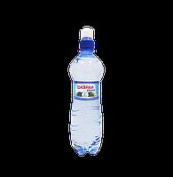 Мінеральна негазована вода ШАЯНКА 0,75 л. (SPORT)