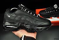 Кроссовки Nike Air Max 95 арт.20413, фото 1