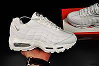 Кроссовки Nike Air Max 95  арт.20412, фото 1