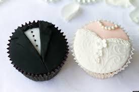 Свадебное праздничное оформление
