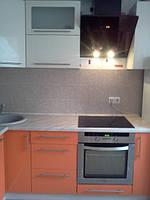 Вытяжка Sweet Air HC 625 FS Варочная поверхность Elegant ET 642 TB Духовой шкаф Elegant DE 924 SS