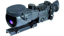 ПНВ Armasight Orion 5x67 Gen 1+, Weaver