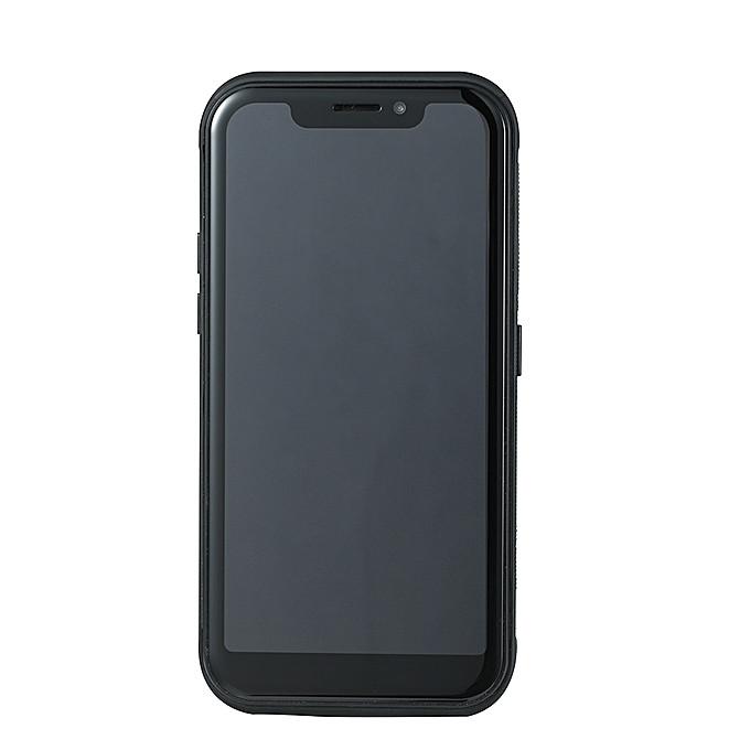 Мобильный телефон Land rover X3 black +32 GB