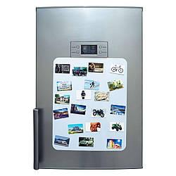 Доска желаний на холодильник. Для него - 139481
