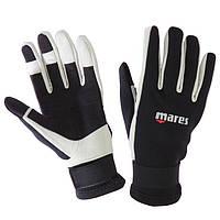 Перчатки для дайвинга Mares Amara 2 мм