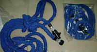 Поливочный шланг X-hose 30 метров с металлическим соединением, фото 1