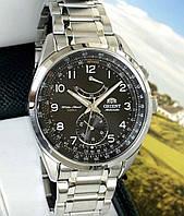 Часы ORIENT FFM03001B Automatic