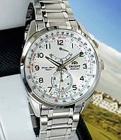 Часы ORIENT FFM03002B Automatic