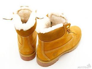 Зимові жіночі та підліткові кросівки Veer Demax ( р-ри 36 - 41)