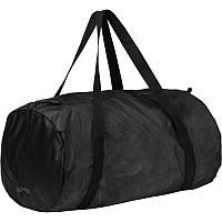 Спортивная сумка для фитнеса DOMYOS 30л, фото 1