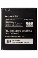 Аккумулятор для Lenovo A536