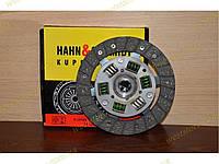 """Диск сцепления Заз 1102,1103, Славута Сенс(SENS)  """"Hahn&Schmidt"""" S01180B\S03180E Оригинал"""