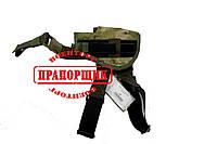 """Кобура набедренная """"A-Tacs FG"""""""