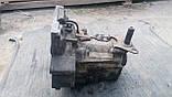 КПП Коробка передач VW Polo 6N Lupo 1.7 1.9SDi DED, фото 2
