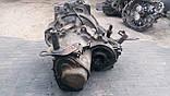 КПП Коробка передач VW Polo 6N Lupo 1.7 1.9SDi DED, фото 5