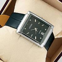 Мужские часы Citizen