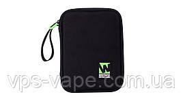 Wotofo Vape Tools Kit