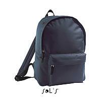 Школьный Рюкзак Sol's ( городской рюкзак )