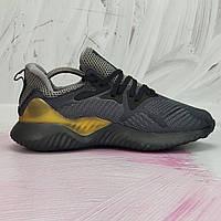 Мужские кроссовки Adidas Alphabounce Beyond