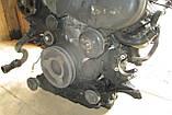 Двигатель Мотор VW Passat B5+ Audi A6C5 A4B5 2.5TDi 6V 110KW AKN , фото 2