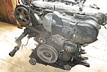 Двигатель Мотор VW Passat B5+ Audi A6C5 A4B5 2.5TDi 6V 110KW AKN , фото 3