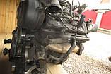 Двигатель Мотор VW Passat B5+ Audi A6C5 A4B5 2.5TDi 6V 110KW AKN , фото 4