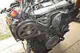 Двигатель Мотор VW Passat B5+ Audi A6C5 A4B5 2.5TDi 6V 110KW AKN , фото 6