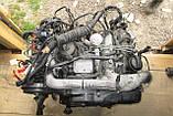 Двигатель Мотор VW Passat B5+ Audi A6C5 A4B5 2.5TDi 6V 110KW AKN , фото 8