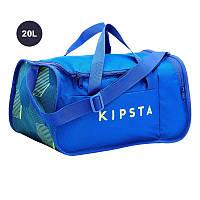 Спортивная сумка  KIPSTA KIPOCKET 20л, фото 1