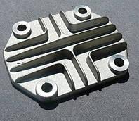 Крышка головки верхняя  DELTA / ALFA