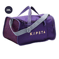 Спортивная сумка  KIPSTA KIPOCKET 20л