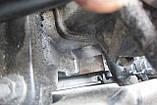 Двигатель Мотор VW Passat B5+ Audi A6C5 A4B5 2.5TDi 6V 110KW AKN , фото 10