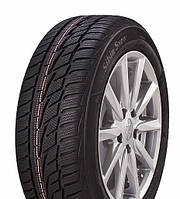 Шины 195/65R15 91T Matador MP 92 Sibir Snow (Зима), фото 1